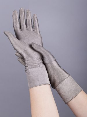 Silverell Handschuhe
